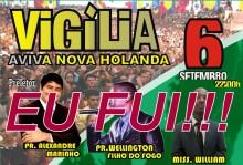 VIGILIA.cdr 13.